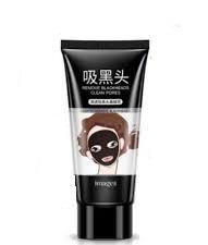 Gel lột mụn Images Remove Blackheads Clean Pores 60g 1 Tuýp