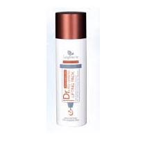Gel mặt nạ hồng sâm Hàn Quốc Lagivado Dr. Red Ginseng Lifting Pack 50 ml