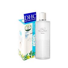 Nước hoa hồng cao cấp DHC Mild Lotion I