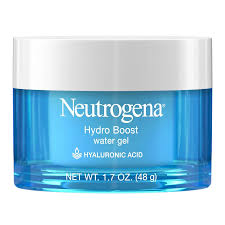 Gel dưỡng ẩm Neutrogena