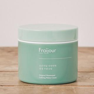Kem dưỡng ẩm thảo mộc Fraijour