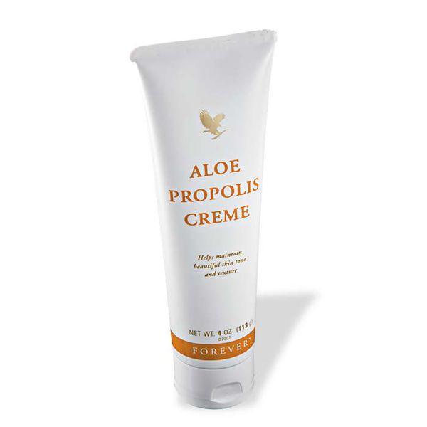 Kem trị thâm mụn Aloe Propolis Creme