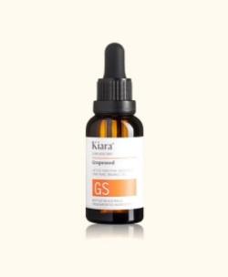 DẦU HẠT NHO (GRAPESEED OIL) 100% Vitis Vinifera Seed Oil