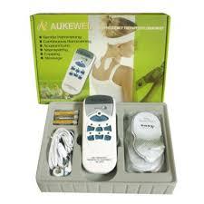 Máy massage xung điện Aukewel Dr Treatment AK 2000