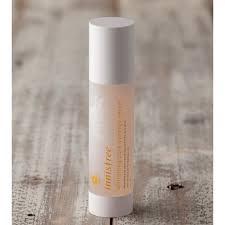 Innisfree Whitening Pore Serum