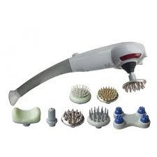 Máy massage cầm tay DR care Max-631