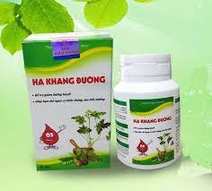 Hạ Khang Đường