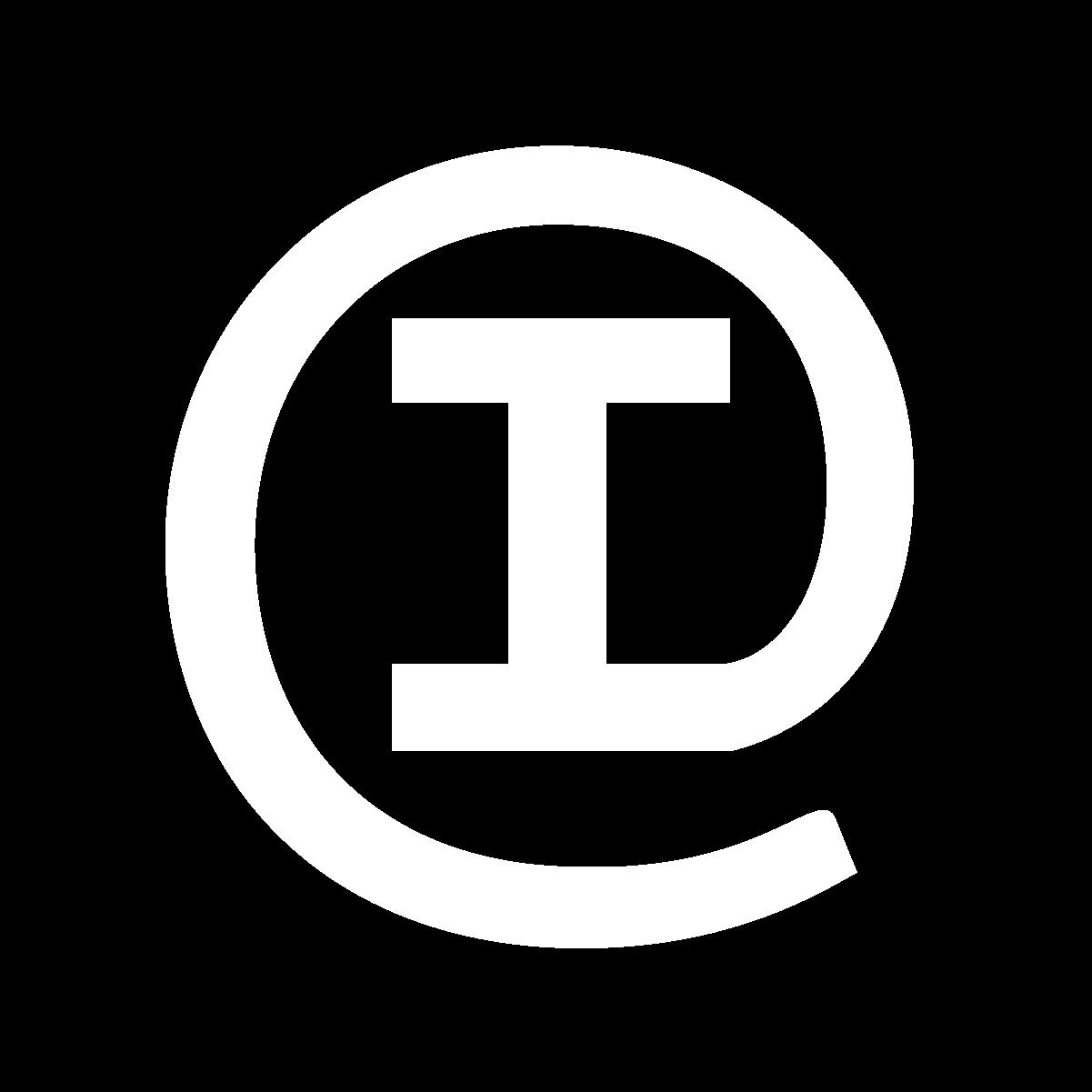 InMoat Square Logo