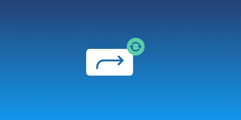 Gmail How To: Auto Forward