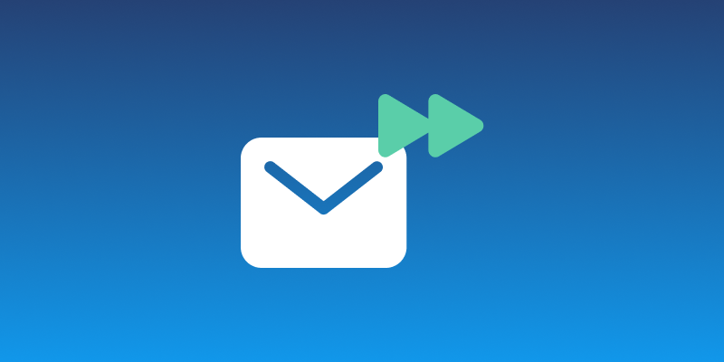 Gmail How To: Auto Advance