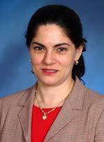 Dr. Cheryl Kraff-Cooper