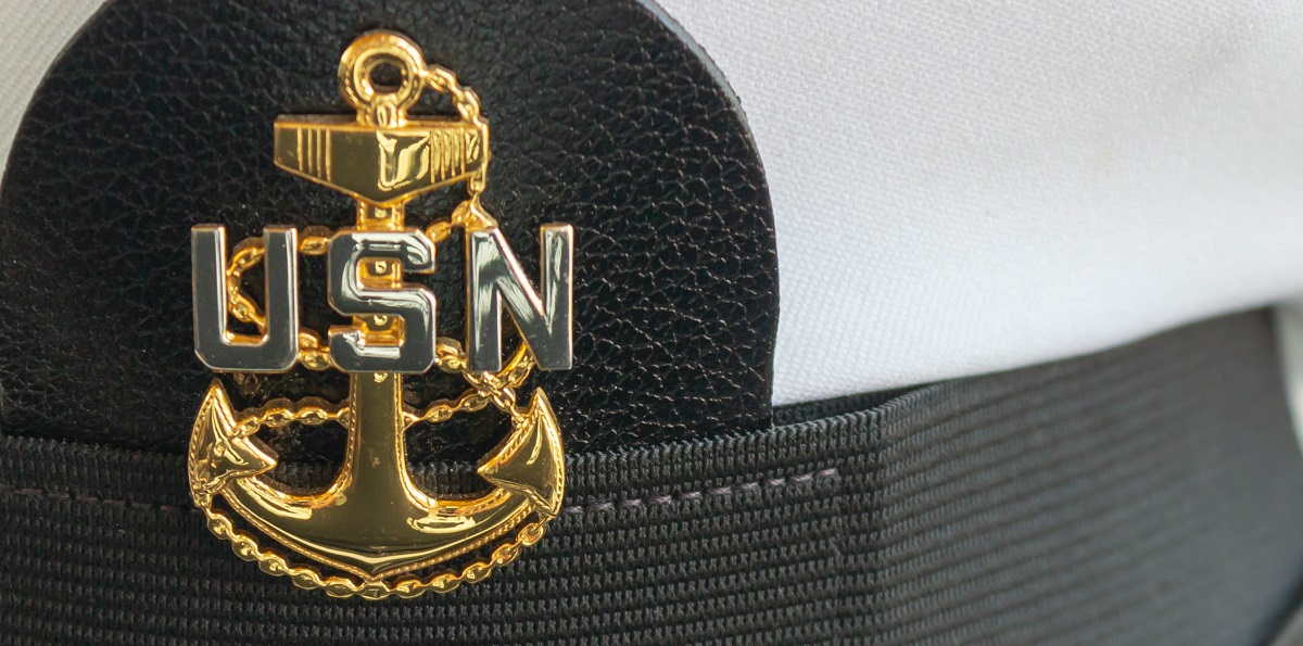 US Navy & Marine Corps LASIK