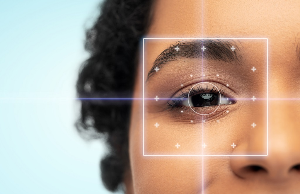 Side Effects of LASIK Surgery