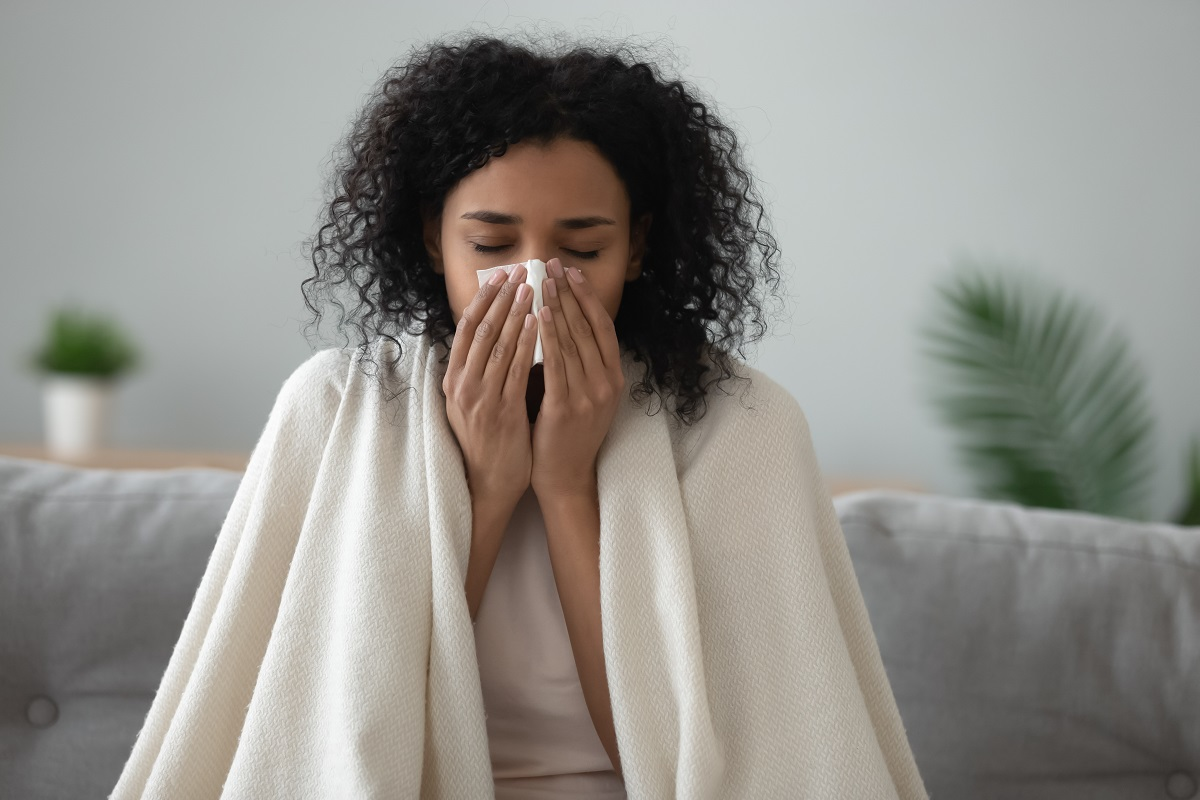 What If I Had the Flu Before LASIK?