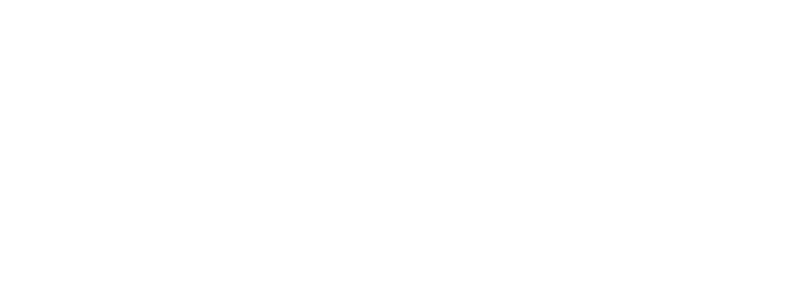 schoch_baukeramik_logo