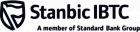 Stanbic IBTC Bank company logo