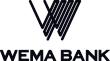 Wema Bank company logo