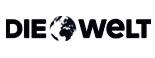Diet Welt company logo