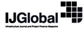 IJ Global company logo