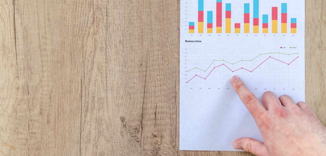 Stang affären med marketing automation paper