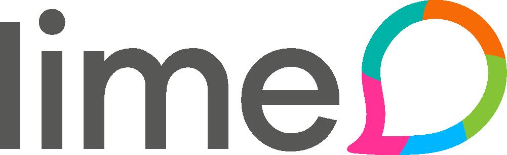 Lime CRM logo