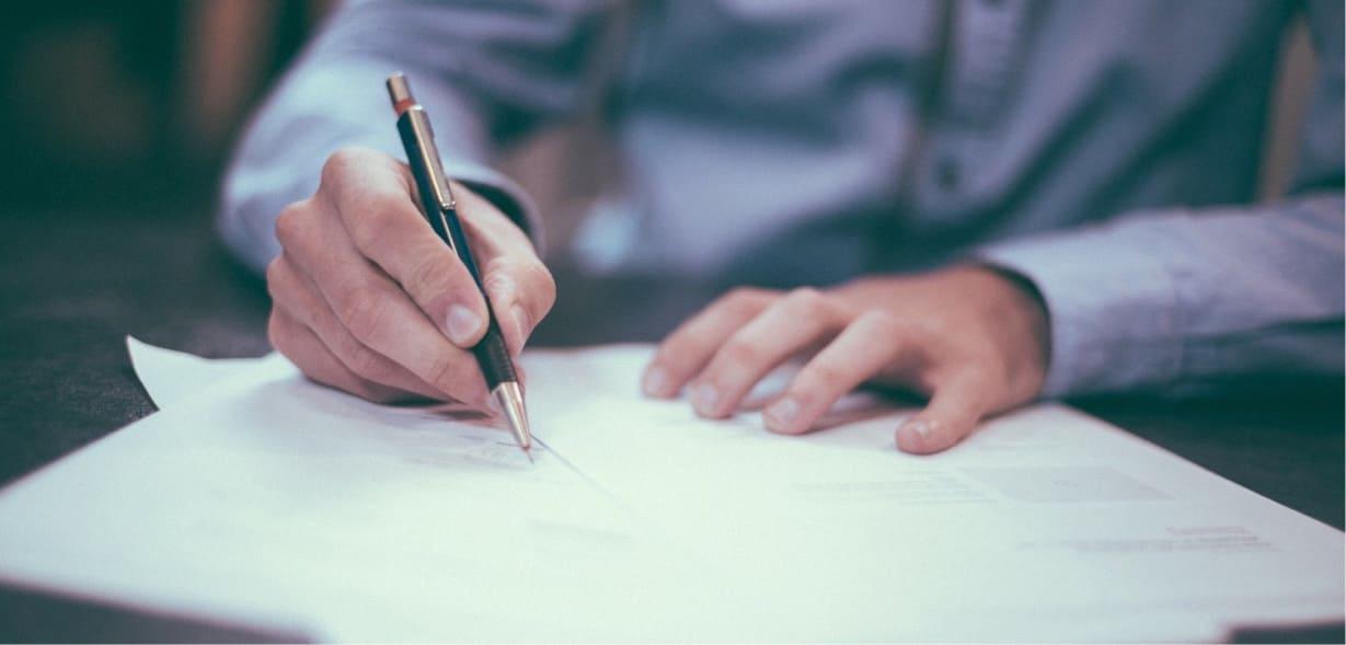 Papper och penna|Trender 2021