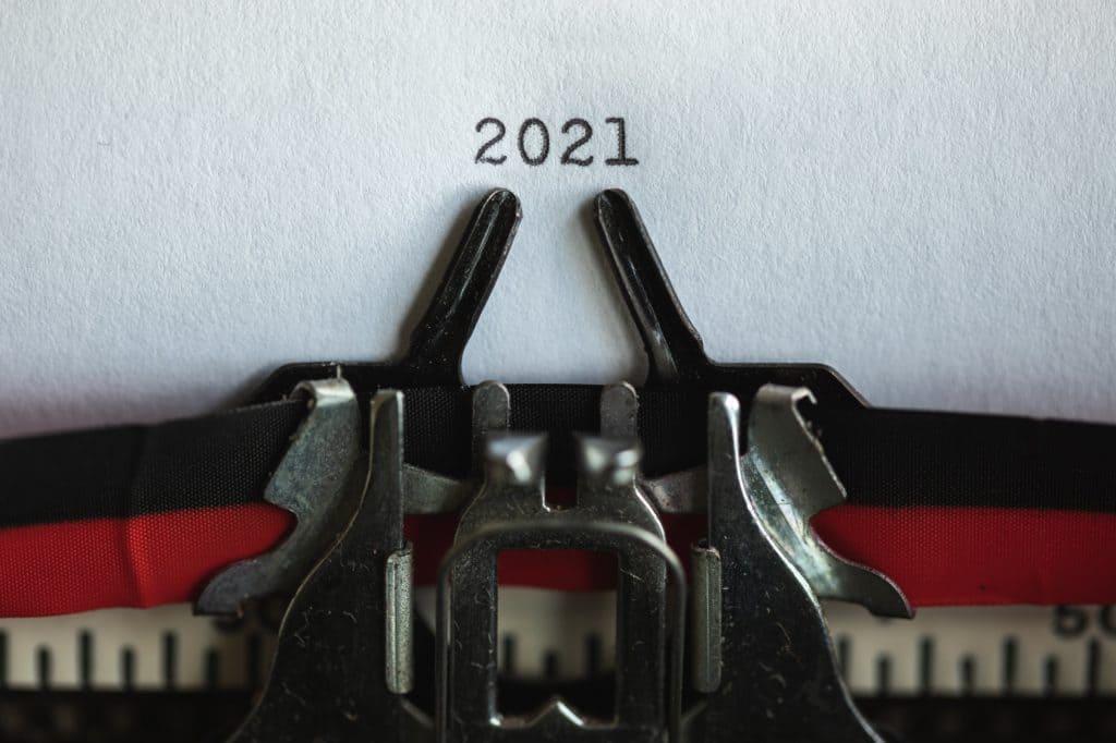 Trender 2021|58%|video|CDP