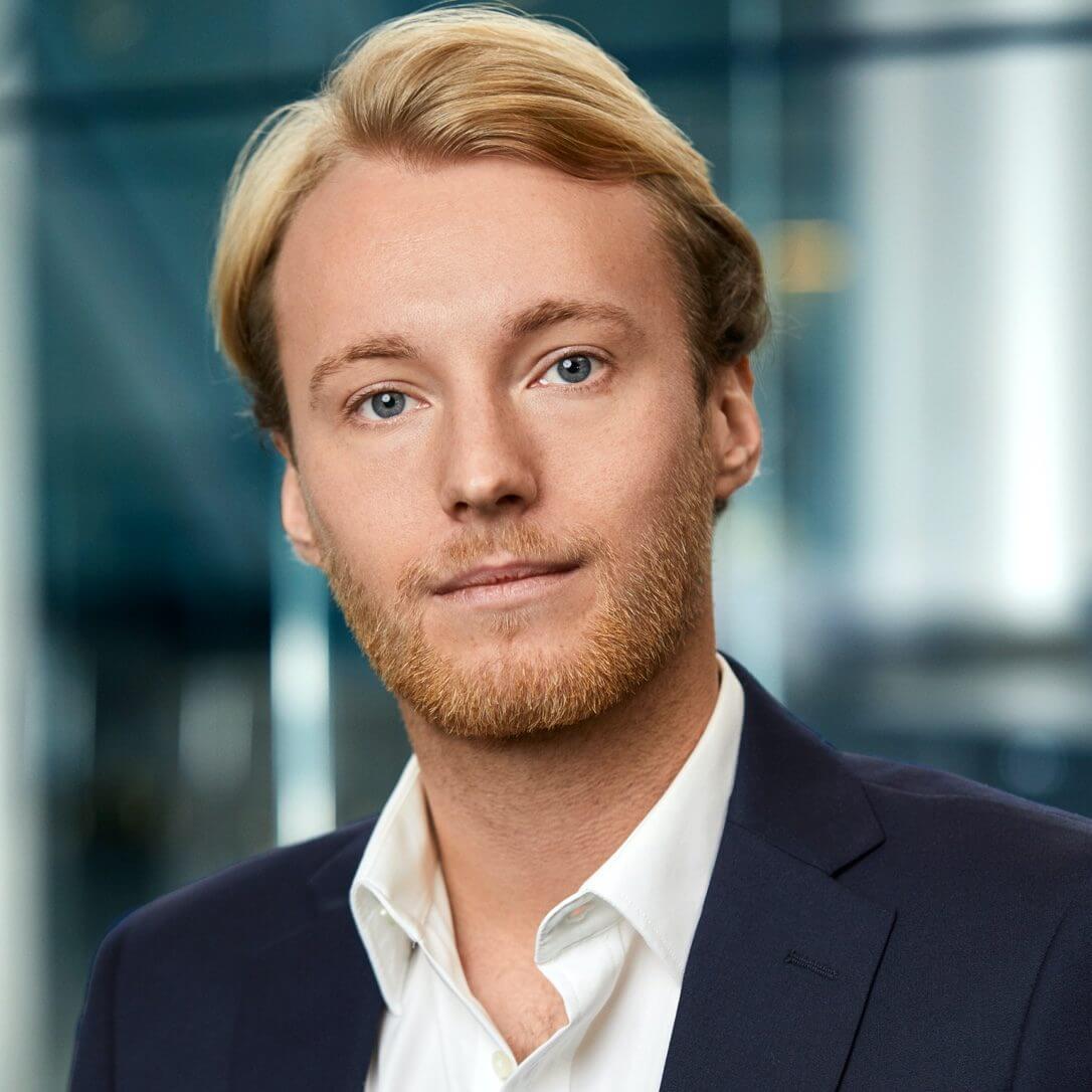 Anton Nordström