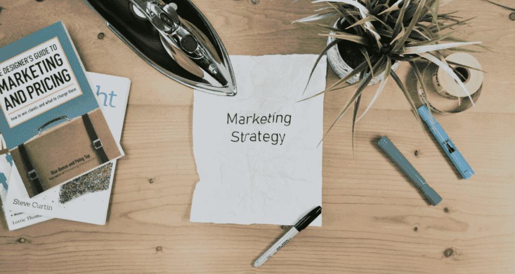 Fördelar med Marketing Automation papper