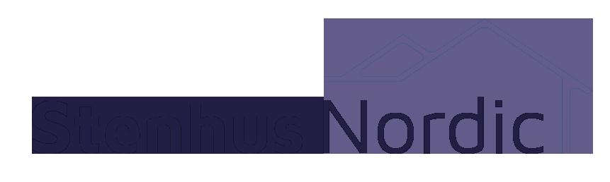 Stenhus Nordic