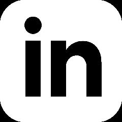 Logo linkedin grimp