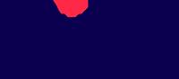 Logo sup de com l'école de tous les métiers de la communication