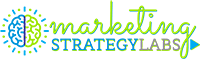 Marketing Strategy Labs - Tools, Teams & Training for eCommerce Email Marketing Success