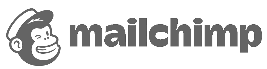 mailchimp email automation for ecommerce