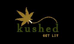 Kushed Candles