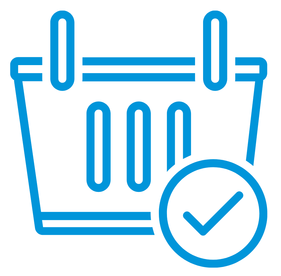 ecommerce reduce cart checkout time
