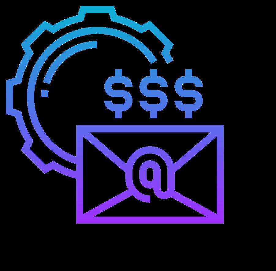 Transactional Emails for Marketing