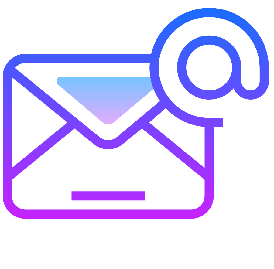 Cold Emails to Increase New Subscribers
