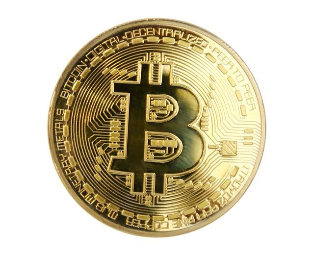 Krypto Kryptocoin Bitcoin Binance Coin Ethereum Fahrschule Zürich kaufen