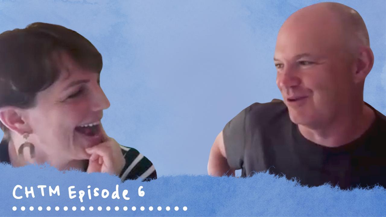 Episode 006