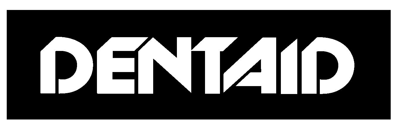 Logo Dentaid