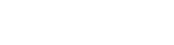 Bluefront Equity