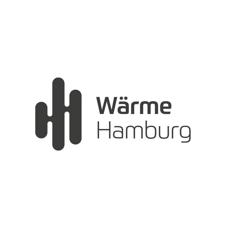 Wärme Hamburg