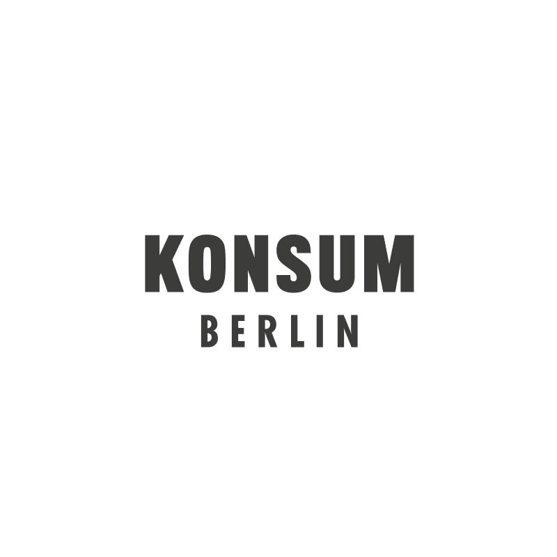 Konsum Berlin