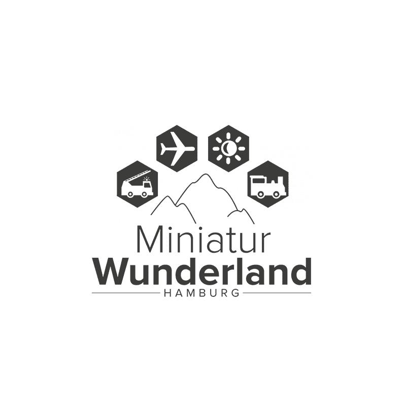Minatur Wunderland