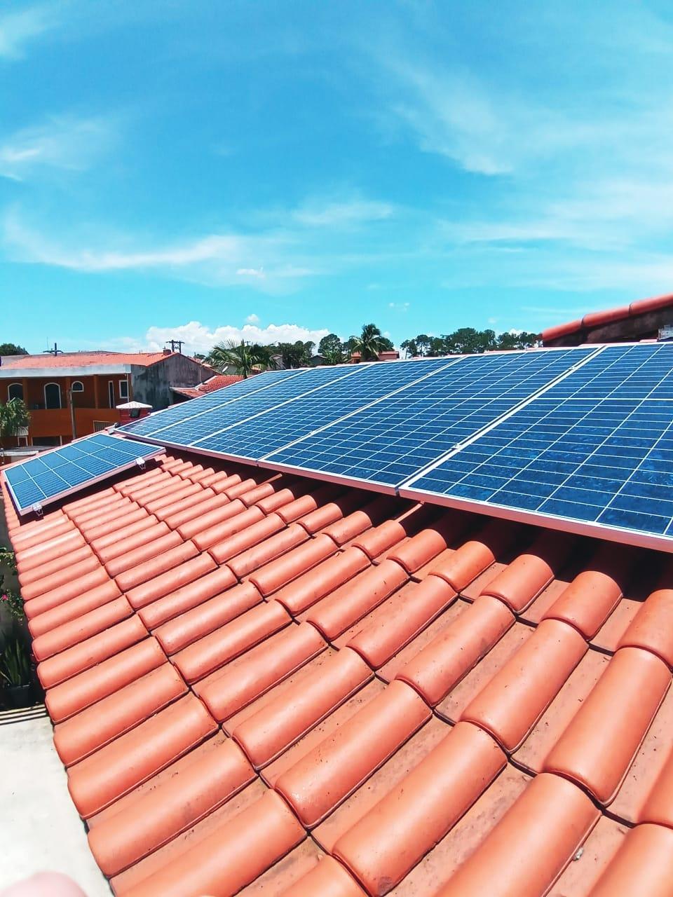 sistema-fotovoltaico
