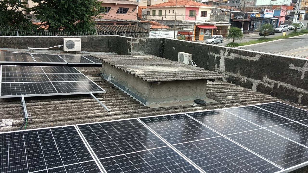 sistemas-fotovoltaicos