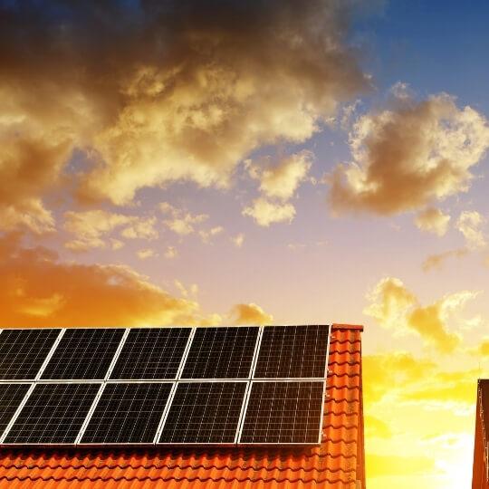 quanto-voce-sabe-sobre-energia-solar