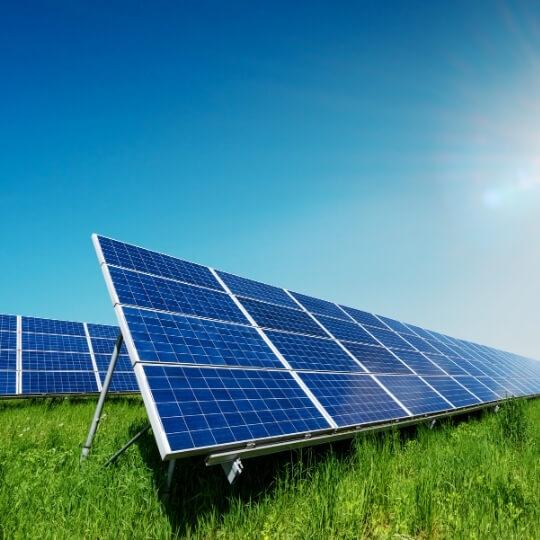 paineis-solares-o-que-sao
