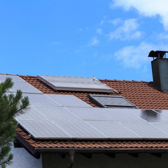 paineis-solares-para-que-servem